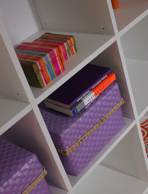 """Книжный шкаф """"Paris"""""""