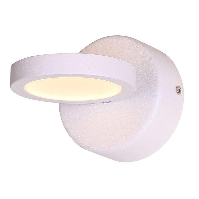 """Настенный светильник """"Colo"""" ST Luce"""