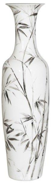 Ваза напольная Vase Ceramic