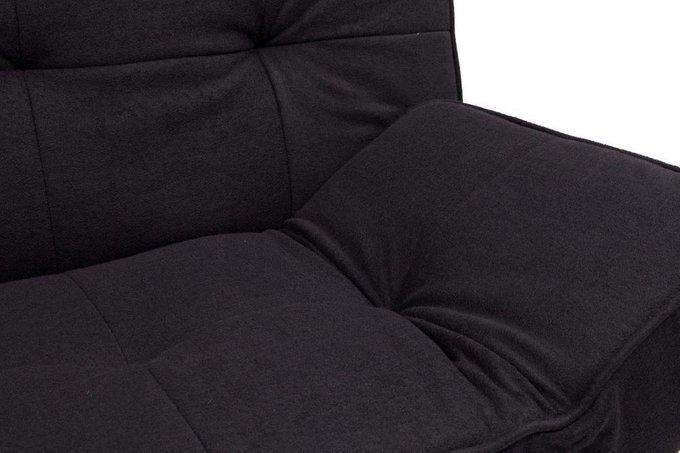 Раскладной диван Sofabed