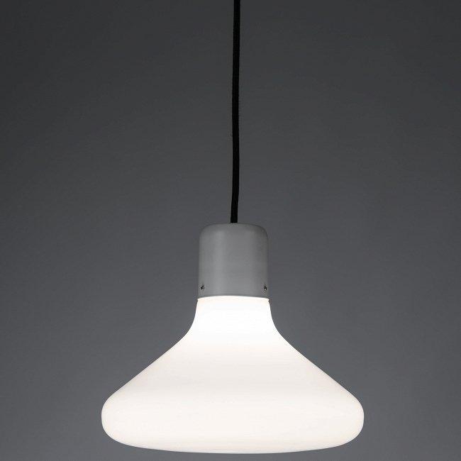 """Подвесной светильник """"Form Cone"""""""