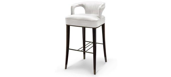Барный стул Karoo