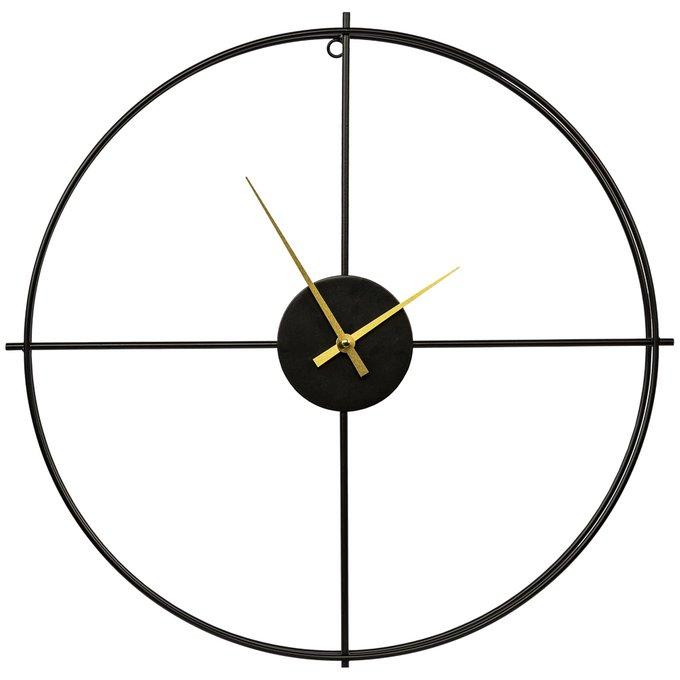 Часы Сенсей / Ночь в черном корпусе