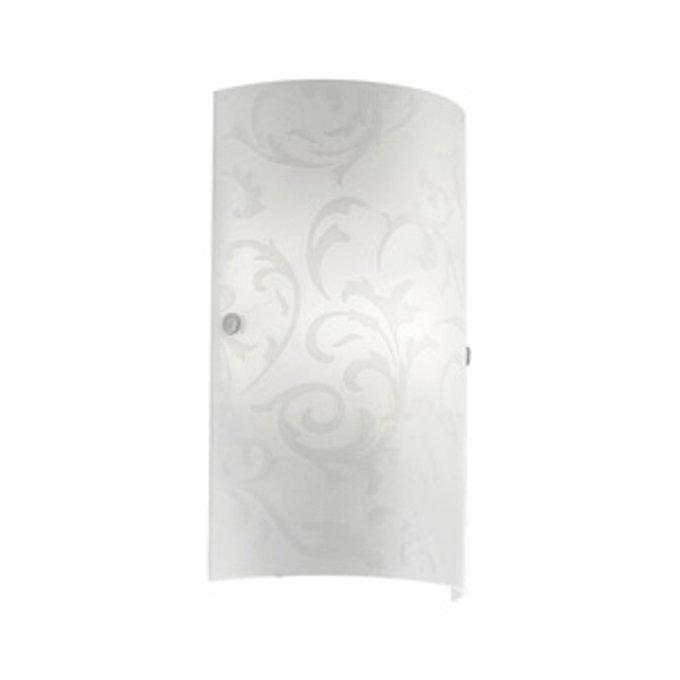 Eglo Накладной светильник Amadora