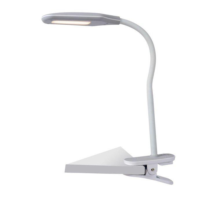 Настольная лампа Lucide Aiden