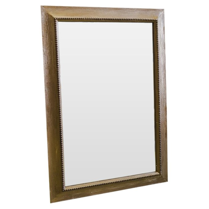 Настенное зеркало Triumph