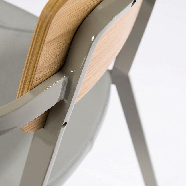 Кресло Sprint