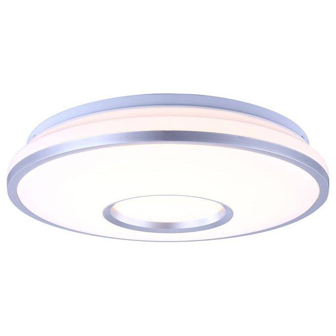 Потолочный светодиодный светильник GLOBO TURDUS
