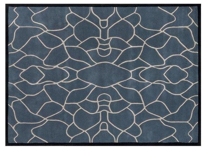 Ковер NOW Carpets Garden Secret  300х200 см