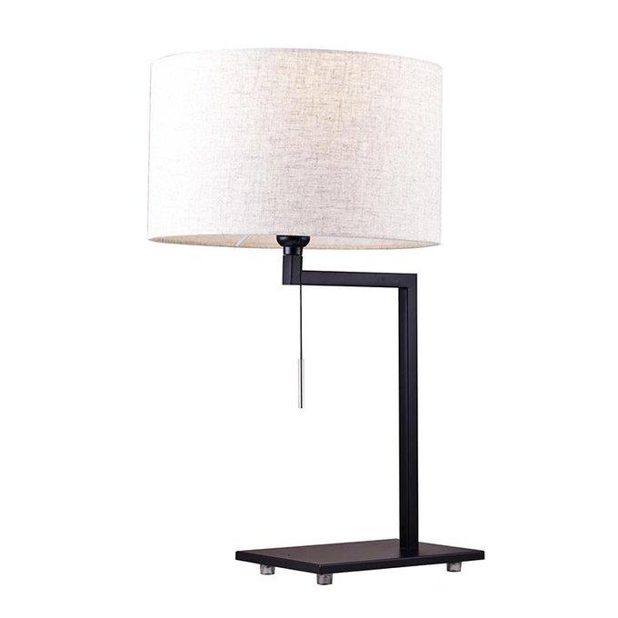 Настольная лампа Arti Lampadari Magento