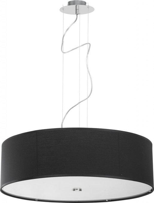 Подвесной светильник Viviane черного цвета