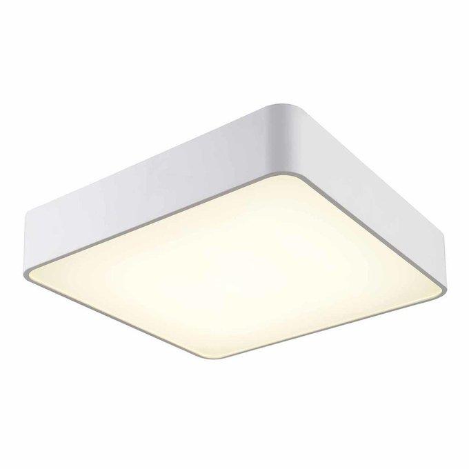 """Потолочный светодиодный светильник Mantra """"Cumbuco"""""""