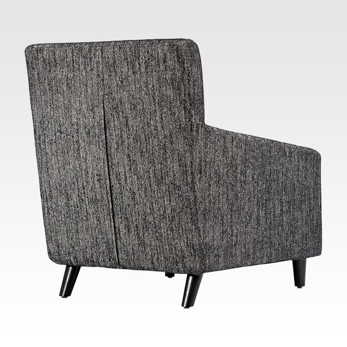 Кресло Lupo