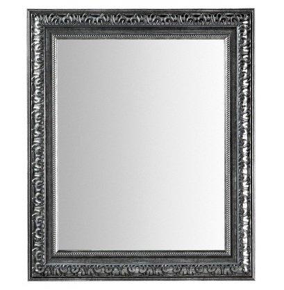 Зеркало Julia Grup IDNAK