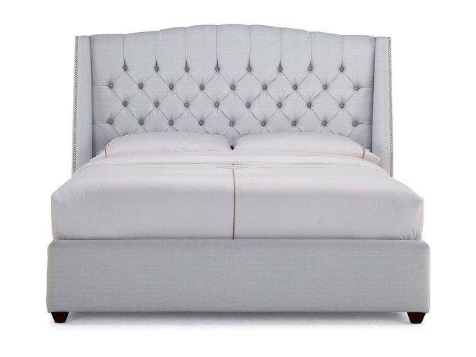 Кровать Санса 160х200 с ящиком для хранения