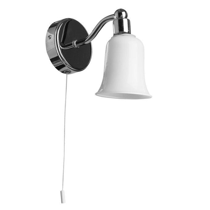 """Бра """"Aqua"""" Arte Lamp"""