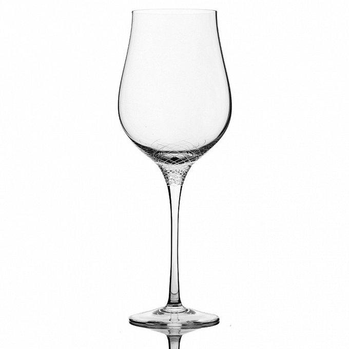 Хрустальный бокал для красного вина Sera