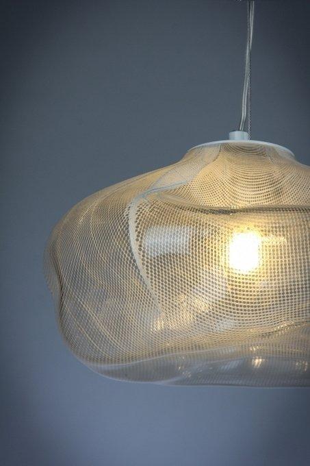Подвесной светильник Zeals