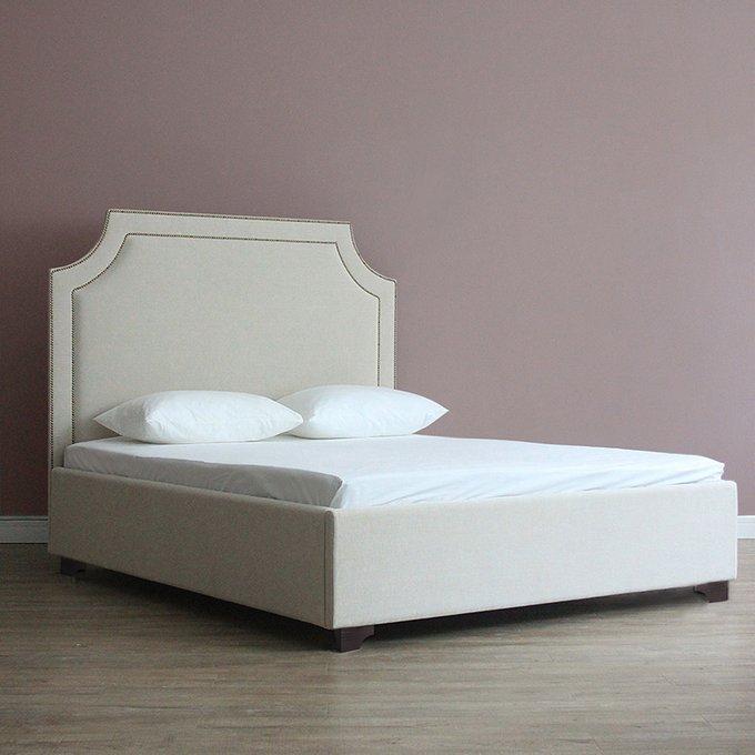 Кровать Venetian fog 160х200