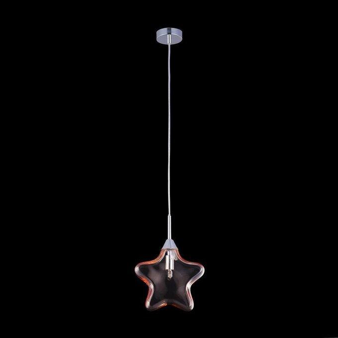 Подвесной светильник Maytoni Star