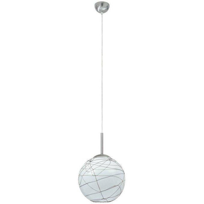 Подвесной светильник Paulmann Giba