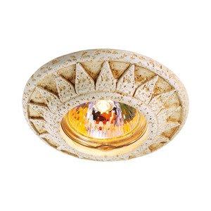 Встраиваемый светильник Sandstone