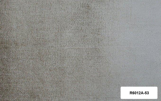 Банкетка Palermo с ткани бежевый велюр