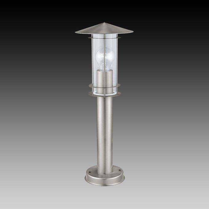 Уличный светильник EGLO LISIO
