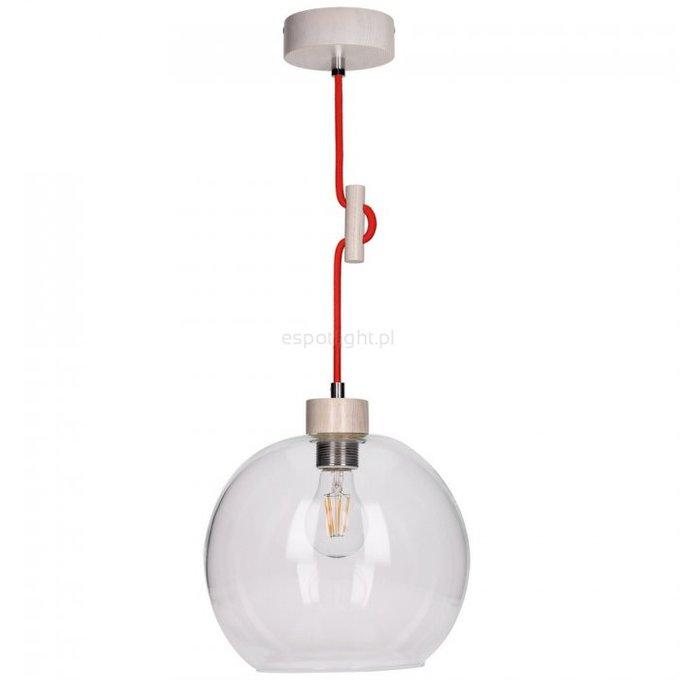 Подвесной светильник Spot Light Svea