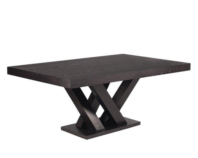Обеденный стол Wals