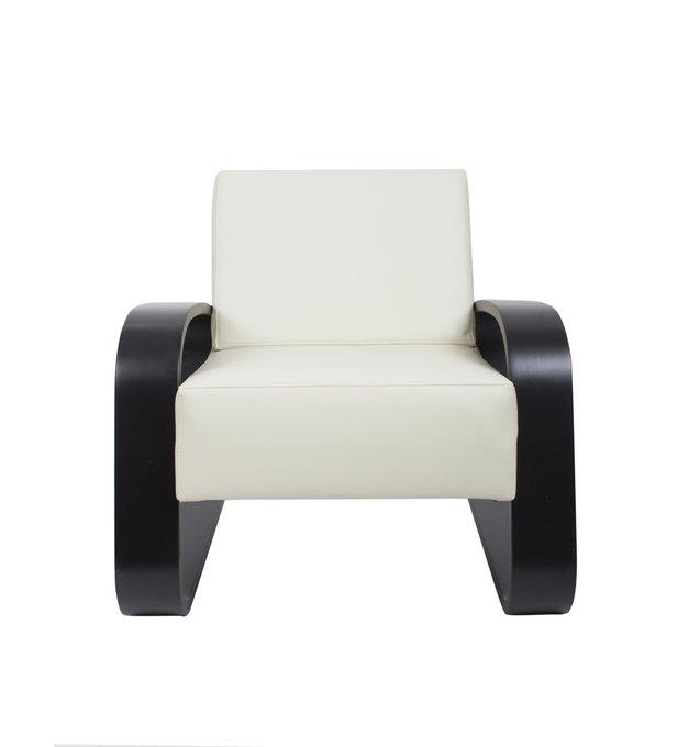 Кресло для отдыха Рица венге
