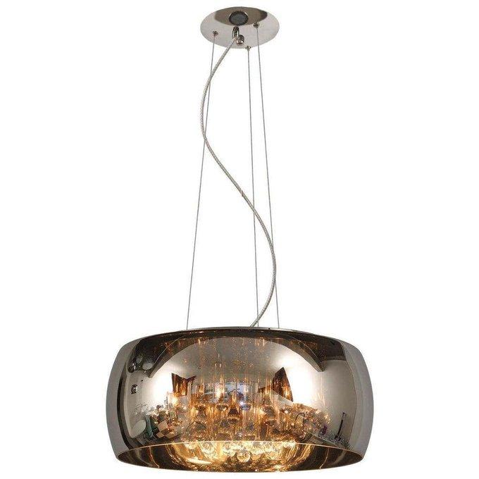 Подвесной светильник Lucide Pearl