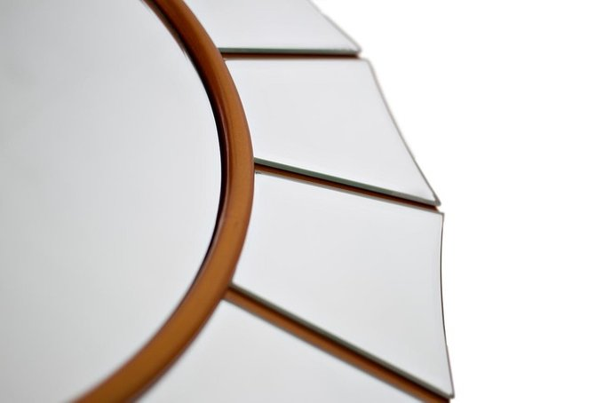 Настенное Зеркало декоративное