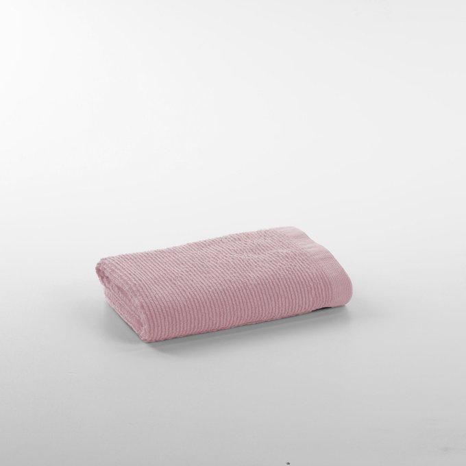 Полотенце для рук  Miekki hand towel pink