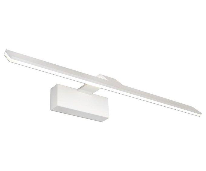 Подсветка для картин Проекция белого цвета