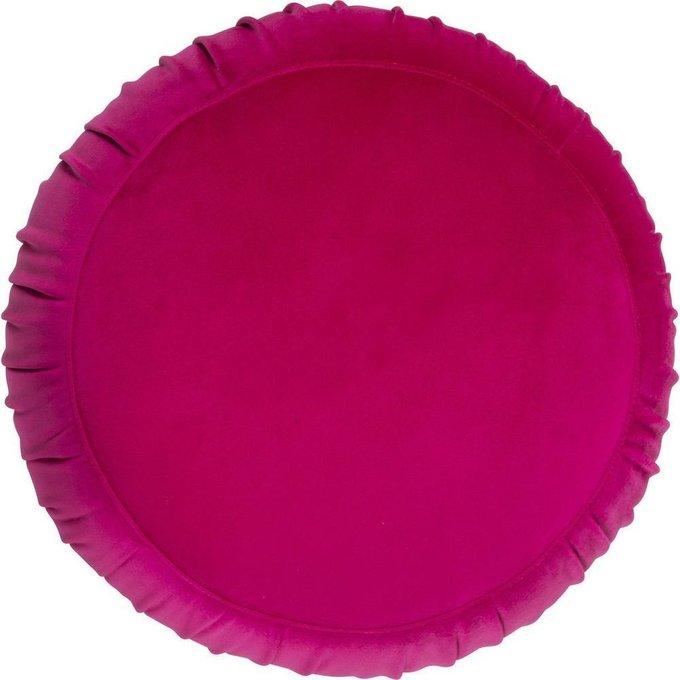 Пуф Flow Розовый