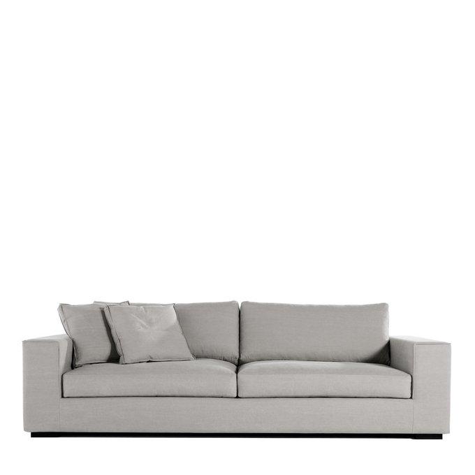 "Диван ""Manchester sofa """