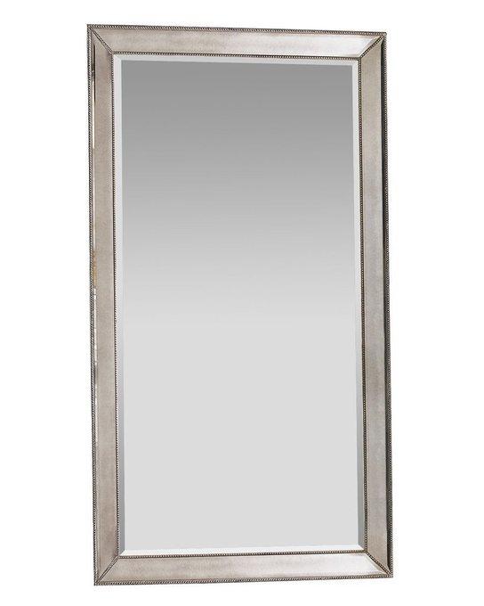 """Напольное зеркало """"Уилшир"""""""