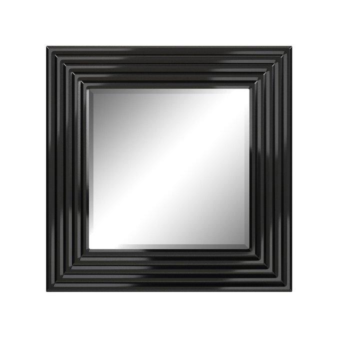 Зеркало Arce Black