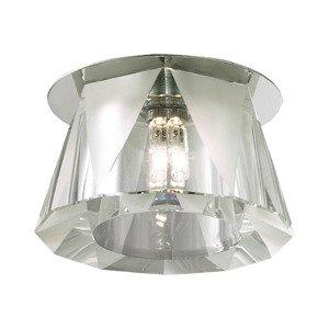 Встраиваемый светильник Vetro