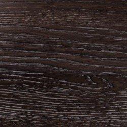 Бумагодержатель Cider с деревянной полочкой