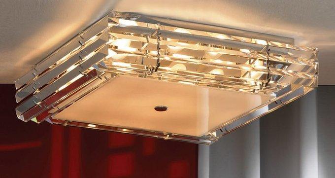 Потолочный светильник Lussole