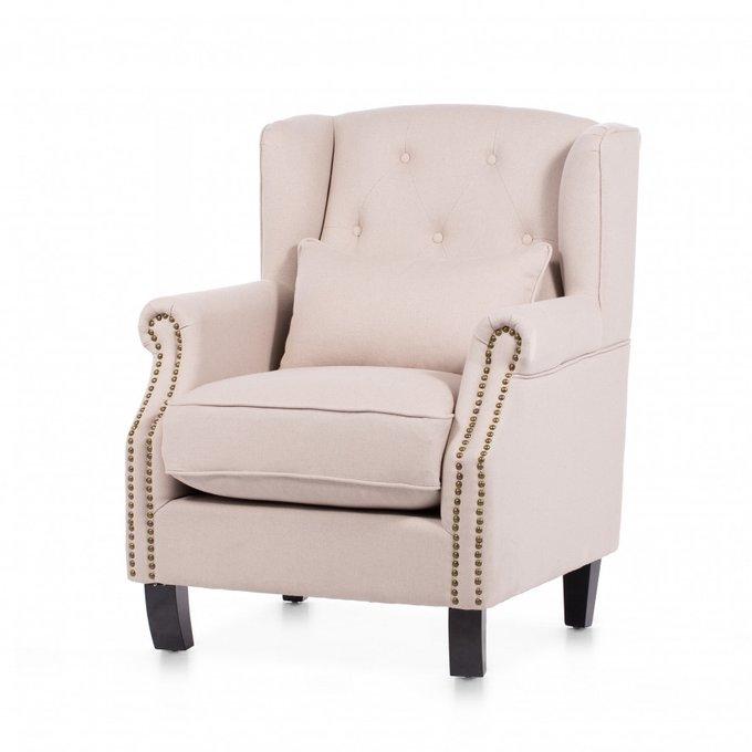 Кресло Rodger
