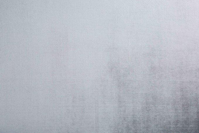 Диван Charm grey