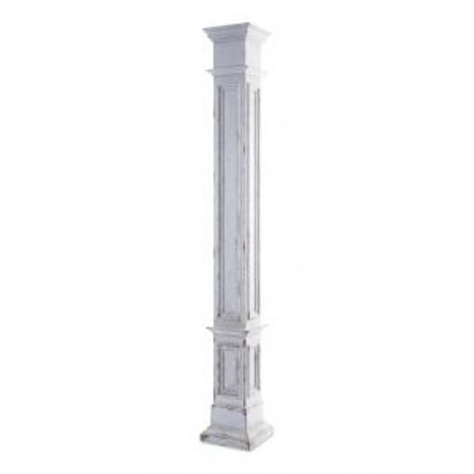 Колонна Madline Column