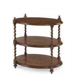 Столик SIDE TABLE