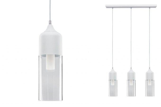 Подвесной светильник Paulmann Vanja