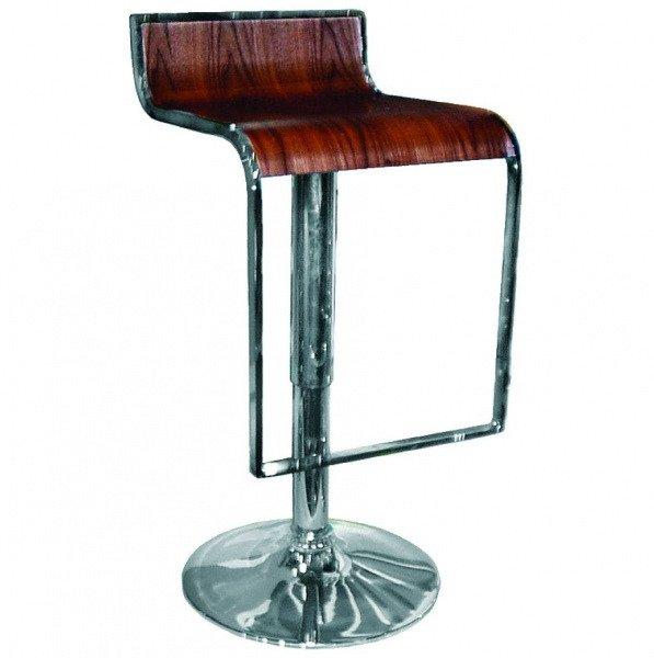 """Барный стул """"Crack"""""""