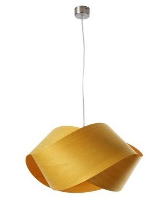Подвесной светильник LZF Nut