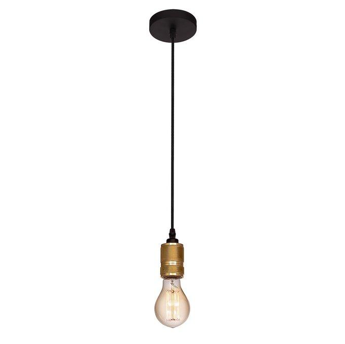 Подвесной светильник Loft IT